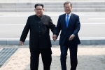 Hàn Quốc nói Triều Tiên sẽ nối lại đàm phán sau khi kết thúc sự kiện này