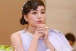 Hoa hậu Kỳ Duyên: 'Tôi xấu hổ khi cứ bị phàn nàn chuyện trễ giờ'
