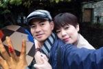 Vợ Xuân Bắc bị chồng đánh chảy máu vì chửi diễn viên K.O trên mạng xã hội