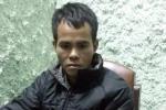 Truy bắt gã chăn bò nghi hiếp dâm bé gái ở Hòa Bình