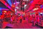'Đã đến lúc dư luận cần nhìn cởi mở hơn đối với vấn đề mại dâm'