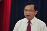 Điểm thi cao bất thường ở Hà Giang: Bộ GD-ĐT về địa phương phối hợp điều tra