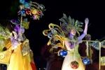 Hé lộ hình ảnh trước khai mạc lễ hội pháo hoa quốc tế Đà Nẵng
