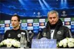 Mourinho: 'Một ngày nào đó, tôi sẽ tìm Wenger và đập vỡ mặt ông ta'