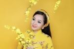 Nghệ sĩ Khánh Hoà chuyên hát nhạc về người chiến sĩ bất ngờ ra album bolero