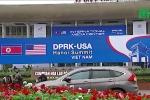 2 ngày tổ chức thượng đỉnh Mỹ - Triều, thời tiết Hà Nội thế nào?