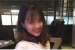 Nữ sinh Quảng Ninh xinh đẹp bỗng nổi tiếng nhờ đăng clip khoe nụ cười toả nắng