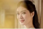'Siêu vòng ba' của Hoa hậu Việt Nam 2010 tái xuất sau 7 năm xa rời showbiz