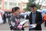 Hàng ngàn cơ hội nghề nghiệp cho sinh viên Đại học Thuỷ lợi