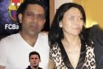 Bi kịch chồng bỏ vợ sau 14 năm chung sống chỉ vì bất đồng World Cup