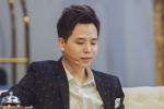 Trịnh Thăng Bình nói gì khi bị đồn 'giàu có, tiền có thể đủ đốt cháy thành phố'?