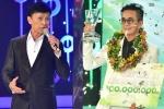 Được Tuấn Ngọc khen ngợi hết lời, thí sinh 58 tuổi lên ngôi Quán quân 'Tiếng hát mãi xanh 2017'