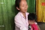 Nghi con gái 4 tuổi bị xâm hại, mẹ lên Facebook cầu cứu
