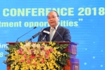 Thủ tướng: 'Thái Nguyên sẽ trở thành cực tăng trưởng mới...'
