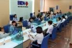 BIDV duoc vinh danh Ngan hang SME tot nhat Viet Nam 2018 hinh anh 1