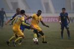 Video trực tiếp Global Cebu vs FLC Thanh Hóa vòng bảng AFC Cup 2018