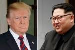 Mỹ hoãn gói trừng phạt mới với Triều Tiên 'vô thời hạn' trước thềm hội nghị thượng đỉnh