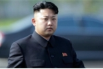 Chuyên gia cảnh báo lý do Triều Tiên gợi ý đối thoại với Hàn Quốc