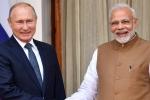 Video: Ấn Độ chi hơn 5 tỷ USD mua hệ thống S-400 của Nga