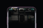 Ứng dụng loa Stereo được tích hợp trên Samsung Galaxy S9/S9 Plus