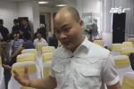 BKAV trình diễn qua mặt Face ID trên iPhone X: CEO Nguyễn Tử Quảng nói gì?