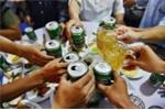 Từ nay, chỉ được bán rượu, bia và đồ uống có cồn từ 6h đến 22h?