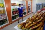 Ảnh hiếm về các hoạt động kinh tế tại Triều Tiên
