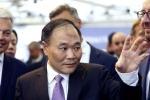 Tại sao tỷ phú Trung Quốc chi 9 tỷ USD để trở thành cổ đông lớn của Mercedes Benz?