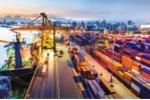 Việt Nam nhập siêu hơn 24 tỷ USD từ các nền kinh tế APEC