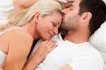 Người bị bệnh tim có cần kiêng quan hệ tình dục?