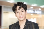 JayKii lần đầu lên tiếng trước nghi vấn đạo nhạc Trịnh Thăng Bình