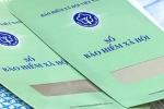 Chuyển hồ sơ doanh nghiệp chậm đóng bảo hiểm sang cơ quan điều tra