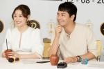 Ngoc Chau 'Next Top' va Truong My Nhan lot top 15 Hoa hau Sieu quoc gia Viet Nam 2018 hinh anh 1