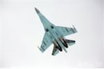 Tạp chí Mỹ nêu tên tiêm kích của Nga khiến NATO e ngại nhất