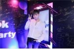 Soobin Hoàng Sơn 'chạm mặt' với loạt 'soái ca' đình đám từ Trung Quốc