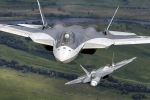 Vũ khí quân sự tối tân của Nga đang trở thành 'cơn ác mộng' cho NATO?