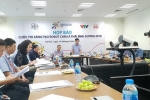 Việt Nam đăng cai tổ chức Cuộc thi Sáng tạo Robot Châu Á – Thái Bình Dương 2018