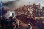 Vì sao hoàng đế Napoleon thất bại trước danh tướng độc nhãn?