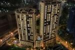 Dự án căn hộ 800 tỷ tại Hà Nội triển khai nhiều ưu đãi