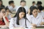 Tuyển sinh vào lớp 10 năm 2018 tại Hà Nội: Tăng gần 20.000 chỉ tiêu