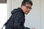 Bé gái Việt bị sát hại ở Nhật: Phát hiện ADN nạn nhân trên xe nghi phạm