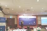 Thiếu tướng Nguyễn Viết Thế: '3/4 người dùng Internet ở Việt Nam không biết tự bảo vệ mình'