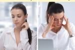 Điều kinh hãi gì sẽ xảy đến khi bạn ngồi lì 8 tiếng mỗi ngày