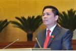 Bộ trưởng Giao thông: Nhiều dự án BOT chỉ có 1 nhà đầu tư quan tâm
