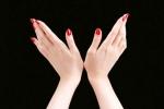 Sở hữu đôi bàn tay đẹp 'đúng chuẩn', bạn sẽ sung sướng cả đời