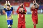 Xem Quang Hải đá trận chính thức đầu tiên cho U23 Việt Nam
