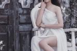 Hot girl Thanh Hoa mong manh, quyen ru trong bo anh moi hinh anh 6