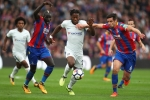 Chuyển nhượng tệ hại khiến Chelsea sa sút thế nào?