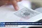 Phạt lỗi không có giấy tờ gốc: Triệu chủ xe mua trả góp hoang mang