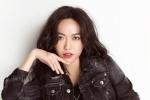 Không còn 'bánh bèo', Diệu Nhi sắp trở thành yêu nữ hàng hiệu mới của showbiz Việt